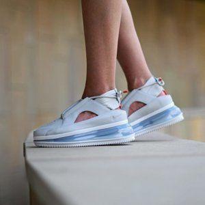 Nike Shoes | Nike Air Max Ff 72 Ao389